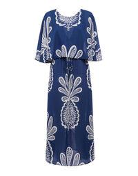 Bain Douche Dress 5