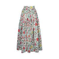 Oscar Skirt 5