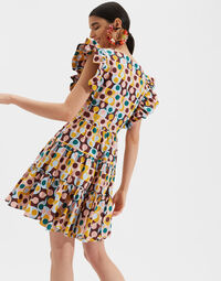 Honeybun Dress 4
