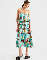 Tosca Dress 2