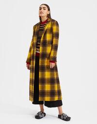 Duster Coat 1