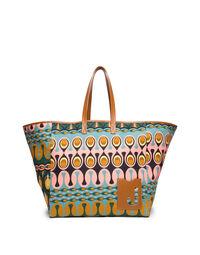 Big Mama Tote Bag 1