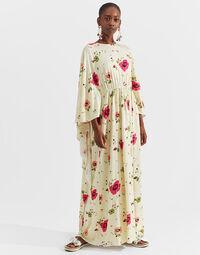 Circe Dress 2