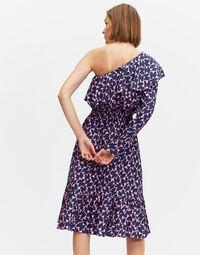 Boogie Dress 2