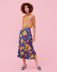Jazzy Skirt 3