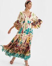 Bella Dress 4
