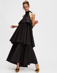 Long Bonbon Dress 1