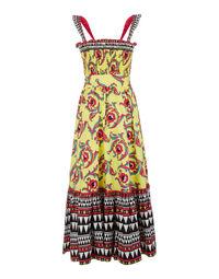 Smock Dress 5