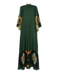 Magnifico Dress (Placée) 5