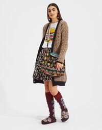 Pouf Skirt 3