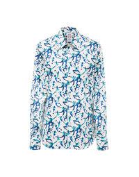 Men's Shirt in Marinai 1