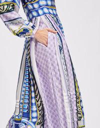 Pemberley Dress 3