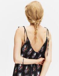 Simps Dress 3