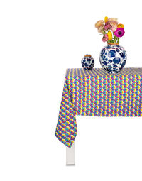 Large Tablecloth 3
