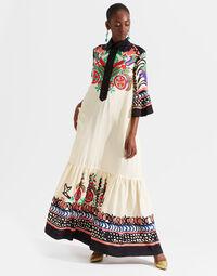 Artemis Dress 1