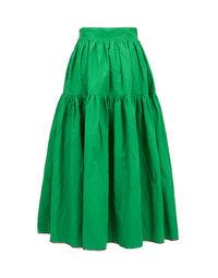 Oscar Skirt 6