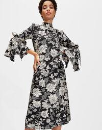 Happy Wrist Dress Lungo 1