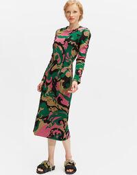 Tinder Dress 1