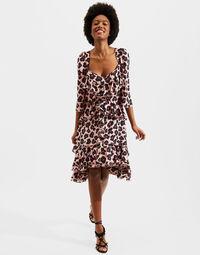 Sissi Dress 1