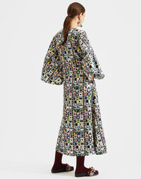 Sorella Dress 2