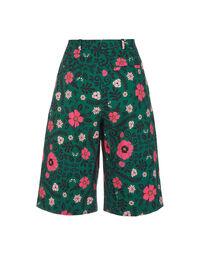Bermuda Pants 6