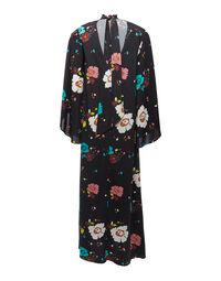 Magnifico Dress 5