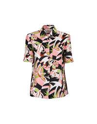 Clerk Shirt 4