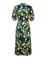 Snug Dress