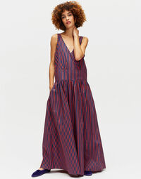 Aperitivo Oversized Dress 1