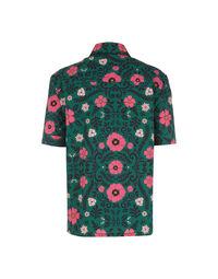 Clerk Shirt 6