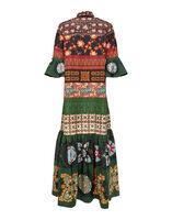 Artemis Dress (Placée)