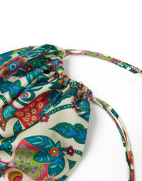 Silk Sack Bag 3