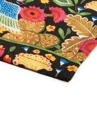 Small Napkins Set of 6 in Colombo Piccolo