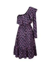 Boogie Dress 6
