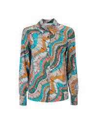 Slim Shirt 1