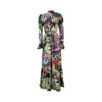 Visconti Dress 6