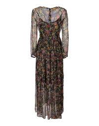 Pemberley Dress 6