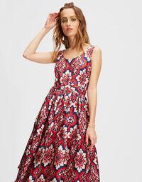 Pellicano Dinner Dress 2