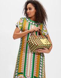 Mini Mama Tote Bag 1
