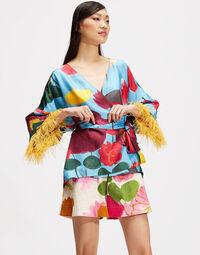 Kimono Top 3