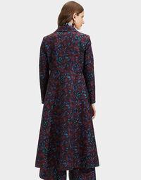 Dress Coat 2