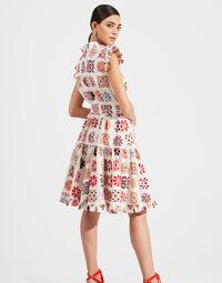 Short And Sassy Dress 2