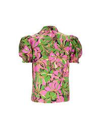 Shortcake Shirt 2