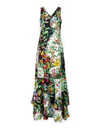 Molly Girl Dress