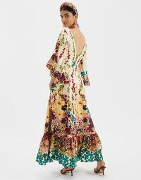 Bella Dress 3