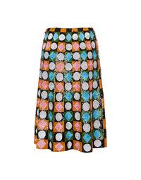 Sequin Skirt 6
