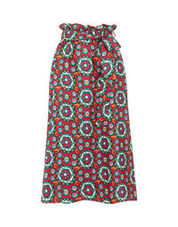 Sardegna Skirt 5