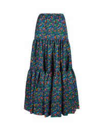 Ball Skirt 1