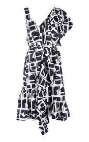 Jazzy Dress 5