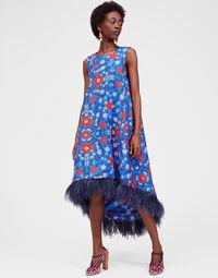 La Scala High Dress 1